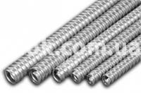 Металорукав РЗ-Ц-Х 50 (хлопчатобумажное уплотнение)SСаТ