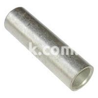 Гильза кабельная алюминиевая 10