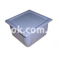 Коробка электромонтажная У-994 металлическая