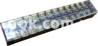Наконечники вилочные 10 мм аско