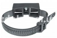 Основание для крепления кабеля с ремешком BIC 3050