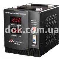 Стабилизатор (автоматический регулятор напряжения) LUXEON SDR-3000