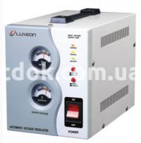 Стабилизатор (автоматический регулятор напряжения) LUXEON SVR-5000