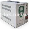 Стабилизатор (автоматический регулятор напряжения) LUXEON SVR-8000 SERVO