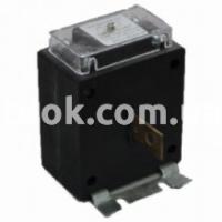 Трансформатор тока 50/5 Т-0,66М (класс 0,5)