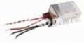 Трансформатор электронный 105W 12V ULTRA