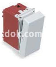 Выключатель 16А 250v, Palazzoli 623901