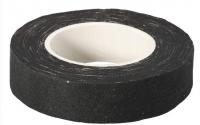 Изолента ХБ 120х63 18мм (черная)