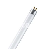 Лампа люминесцентная OSRAM L36W/765 G13