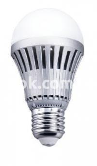 Лампа 'Экономка' LED А60 10W E27-40