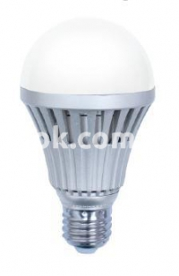 Лампа 'Экономка' LED А60 13W E27-40