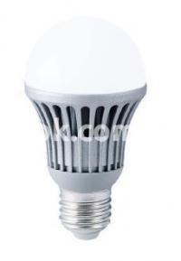 Лампа 'Экономка' LED А60 7W E27-40