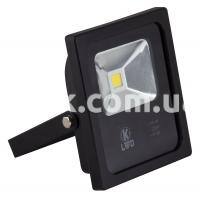 Прожектор светодиодный OK-LED- OK-FL-10-NW