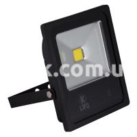 Прожектор светодиодный OK-LED- OK-FL-30-NW