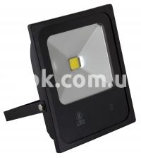 Прожектор светодиодный OK-LED- OK-FL-100-NW