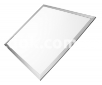 Светодиодная панель OK-LED 600*600
